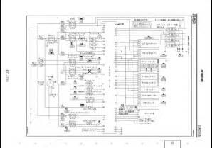 nissan n14 wiring diagram n14 nissan free wiring diagrams