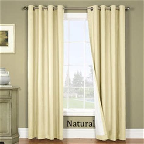 curtains to keep heat out curtains that keep heat out blackout curtain panel 17