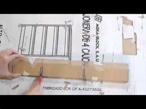 youtube membuat lemari cara membuat lemari dari kardus bekas sangat kreatif