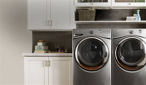 washers dryers all in one stackable washer dryer