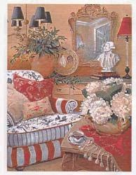 mary crowley home interiors 97 best images about mary kay crowley art on pinterest
