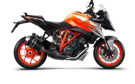 Motorrad Ktm 1290 Super Duke R by Motorrad Occasion Ktm 1290 Super Duke Gt Kaufen