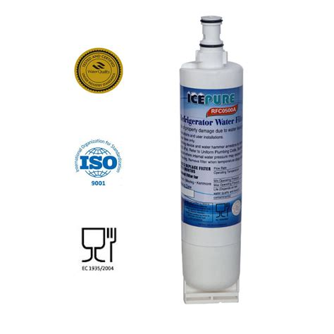 whirlpool water filter wont come out side by side water filter whirpool