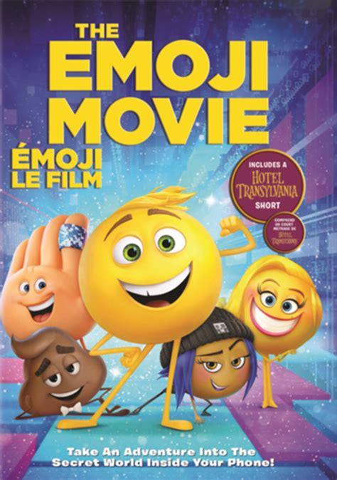 emoji le film emoji le film vid 233 otron le superclub