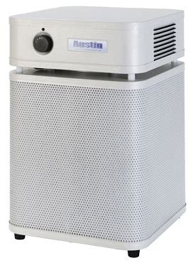 how to choose the right air purifier for your home