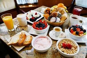 Community Breakfast ? Jewel 107.7 Hawkesbury/Lachute