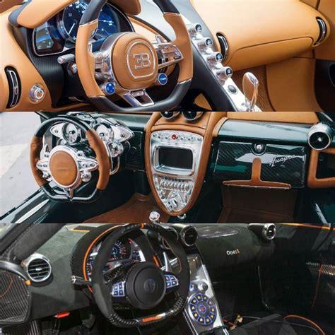 koenigsegg huayra interior the 25 best bugatti chiron interior ideas on pinterest