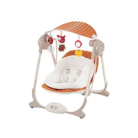 chicco polly swing up prezzo altalena per neonati tutte le offerte cascare a fagiolo