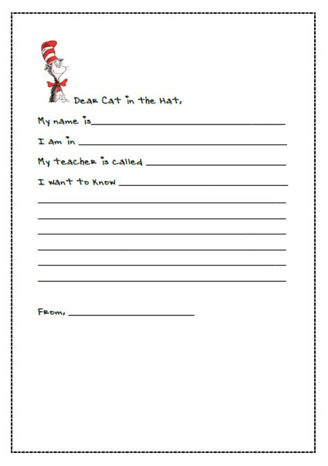 template ks1 search results for letter writing template ks2