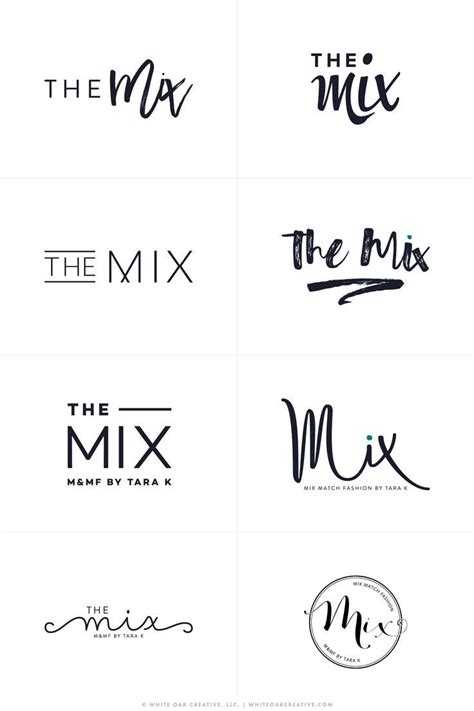 your word is a l best 25 logo design ideas on pinterest logos logo