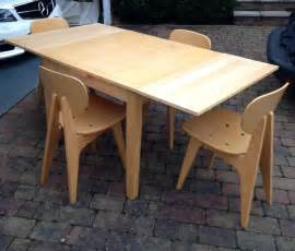 Dining Table And Chairs For Sale Second Hand Coffee Table awesome