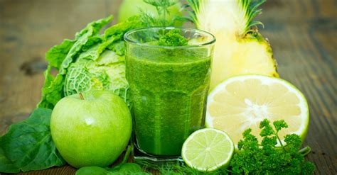 Green Juice Recipe Liver Detox by How To Make A Liver Cleansing Detox Juice