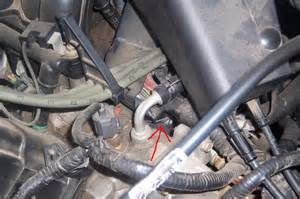 Ford explorer crankshaft position sensor location also 2002 ford