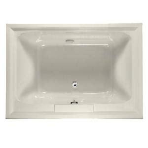 bathtub with center drain 171 bathroom design