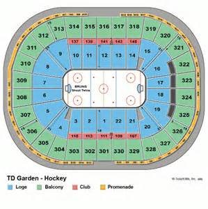 Td Garden Layout 18 Td Garden Layout Rexall Place Seating Chart Similitude Pictures To Pin On Budweiser