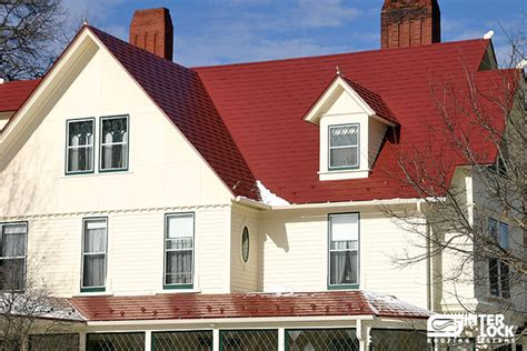lone aluminum metal roofing systems inc reviews interlock metal roofing on roofing in hamilton homestars