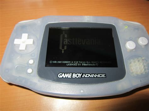 how much are black lights a guide to gameboy advance sps 001 vs 101