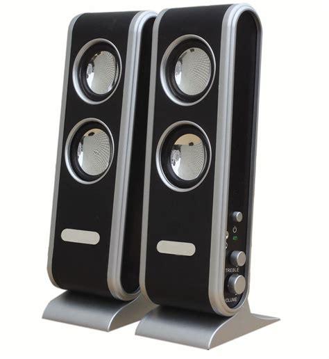 Speaker Subwoofer Pc computer speakers