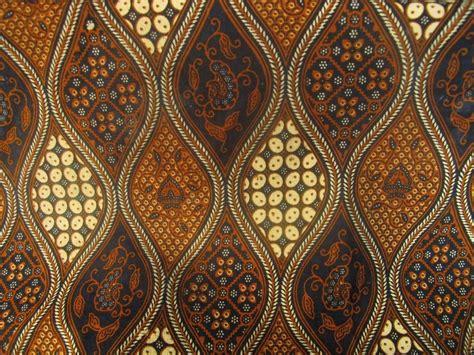 Wallpaper Batik Jogja | wallpaper batik indonesia joy studio design gallery