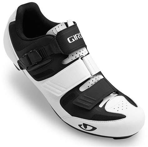 how to choose road bike shoes road bike shoes sizing 28 images how to choose bike