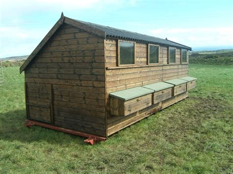 sectional buildings uk charnwood 150 smiths sectional buildings