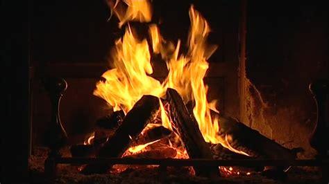 fiamma camino fuoco caminetto fiamma rm clip 479 363 718 in sd