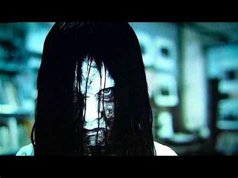 top horror top 10 best horror remakes