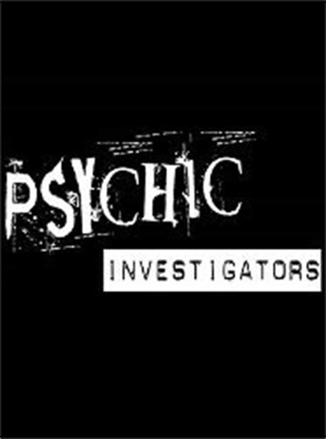 psychic profiler the real deal true crime cases vol 1 books psychic investigators episodes of