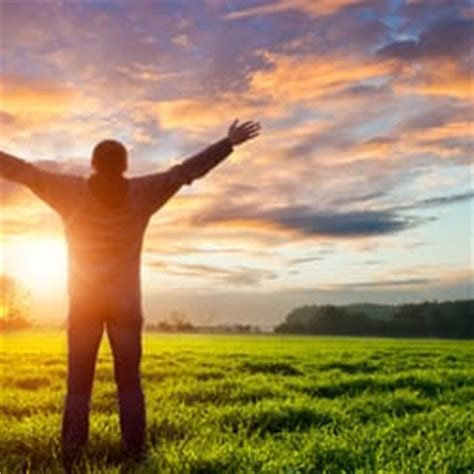 Rock County Detox by Rock Solid Recovery Addiction Treatment For