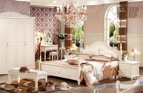 discount table bedroom online get cheap table bedroom bedroom creative blue and
