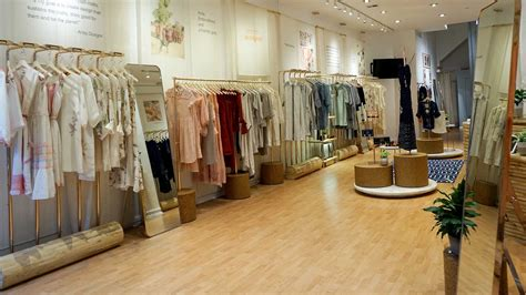 home design stores manhattan anita dongre s grassroot takes a giant leap overseas with
