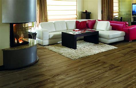 Cork 2013 Style   Natural Interiors®