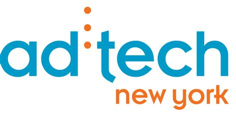 Nyu Tech Mba Events by Ad Tech New York Business Of Apps