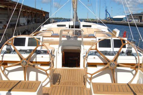 boat steering wheel size steering the boaters blog