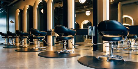 best hair salons top salons in the united states elle g michael salon indianapolis indiana hair salons photos