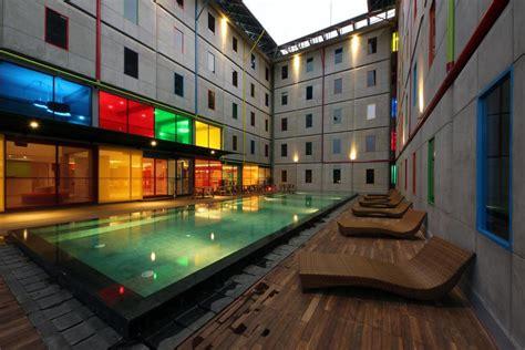 pop hotel kuta beach  bali room deals  reviews