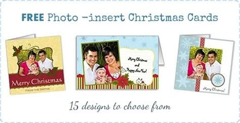 christmas cards templates free easy homemade christmas gift ideas make inexpensive