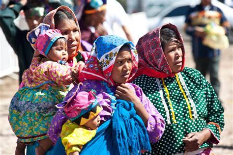 s 237 mbolos indigenas etnias indigenas de mexico m 233 xico archivos p 225 gina
