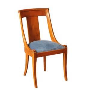 meuble empire mobilier de style empire ateliers allot