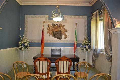 ufficio matrimoni roma capitale sito istituzionale sala matrimoni
