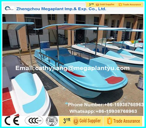 pedal boat to buy water pedal boat for sale buy water pedal boat for sale