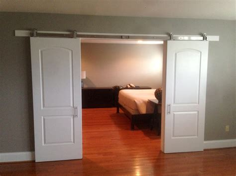 custom bedroom doors door builders