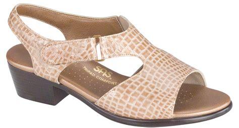 sas sandals sale s comfort shoes s sandals sas shoes fresno