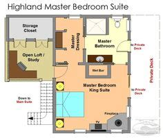 master bedroom suite layouts master bedroom floor plans picture gallery of the master