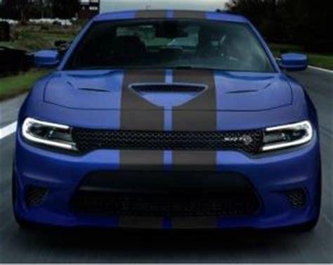 2018 Dodge SRT Hellcat Updates   Dodge