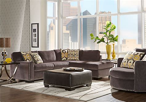 shop for a sofia vergara laguna beach 3 pc sectional