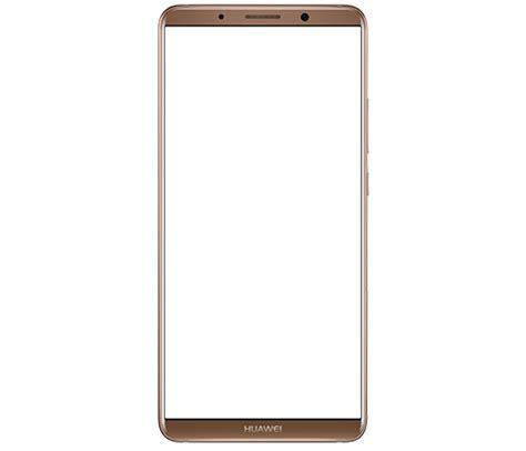 Desk Display Huawei Mate 10 Pro Android Phone Huawei Global