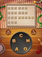 Image result for bacon puzzle