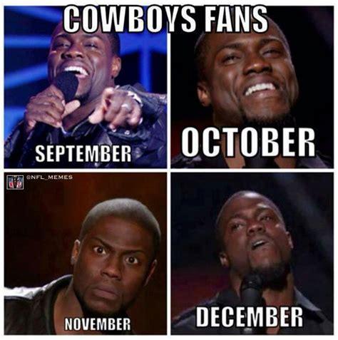 Dallas Cowboys Fans Memes - memes de vaqueros imagenes chistosas