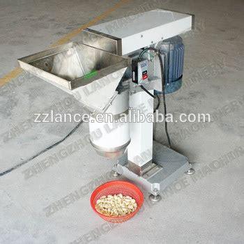Potato Grinder potato grinder mashed potato machine buy potato grinder